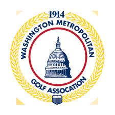 Logo-WMGA-glow-light