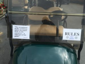 don-erbach-cart-sign